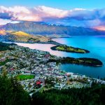 ---queenstown-new-zealand-wakatipu-lake-11441