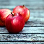 ---red-apple-wallpaper-hd-16383