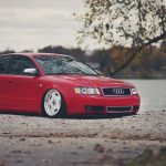 ---red-audi-photo-16385