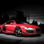 ---red-audi-r-wallpaper-16386