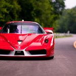 ---red-ferrari-fxx-road-photo-11536