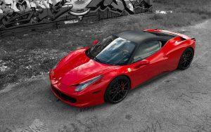 ---red-ferrari--italia-5353