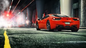 ---red-ferrari--italia-street-photo-16395