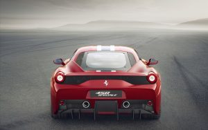 ---red-ferrari--wallpaper-11534