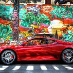 ---red-ferrari-wallpaper-11538
