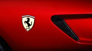 ---red-ferrari-wallpaper-11539