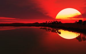 ---red-sunset-artwork-5362
