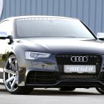 ---rieger-tuning-audi-a-16433