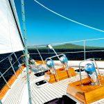 ---sail-boat-deck-16484