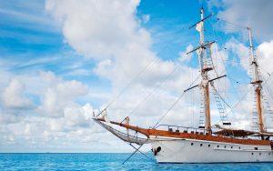 ---sailboat-vacation-16485