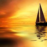 ---sailboat-wallpaper-11700