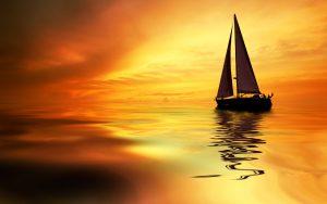 ---sailboat-wallpaper-11700