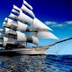 ---sailboat-wallpaper-11701