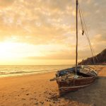 ---sailboat-wallpaper-11702