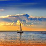 ---sailboat-wallpaper-16486