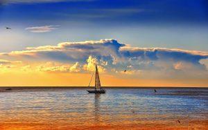 ---sailboat-wallpaper-16486