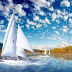 ---sailing-boat-wallpaper-11703