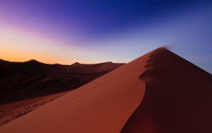 ---sand-dunes-sunset-11744