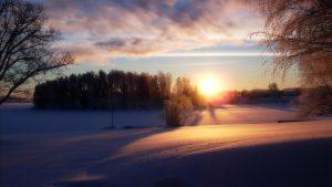 ---serene-sunset-16582