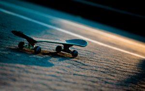 ---skateboard-sunset-11913