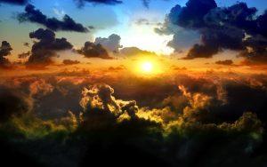 ---sky-sunset-clouds-16636