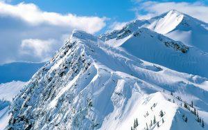 ---snow-mountain-564