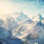 ---snow-mountain-566