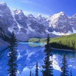 ---snow-mountain-567