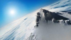 ---snow-mountain-peak--16661
