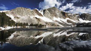 ---snow-mountain-reflections-11983
