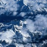 ---snow-mountains-background-11984