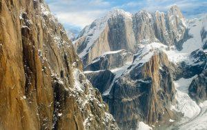 ---snowy-mountains-11995