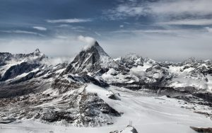 ---snowy-mountains-11996
