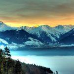 ---snowy-mountains-11997