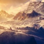 ---snowy-mountains-hd-11994