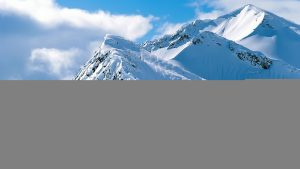 ---snowy-mountains-wallpapers-1510