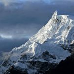 ---snowy-mountains-wallpapers-1511