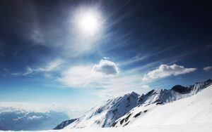 ---snowy-mountains-wallpapers-1512
