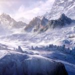 ---snowy-mountains-wallpapers-1513