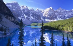 ---snowy-mountains-wallpapers-1514