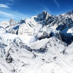 ---snowy-mountains-wallpapers-1515