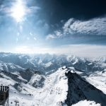 ---snowy-mountains-wallpapers-1516