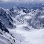 ---snowy-mountains-wallpapers-1517