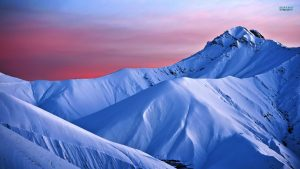 ---snowy-mountains-wallpapers-1518