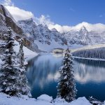 ---snowy-mountains-wallpapers-1519