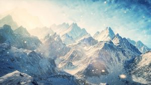 ---snowy-mountains-wallpapers-1520