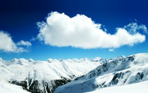 ---snowy-mountains-wallpapers-1521