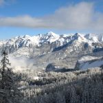 ---snowy-mountains-wallpapers-1523