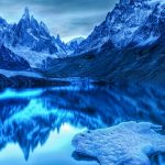 ---snowy-mountains-wallpapers-1524