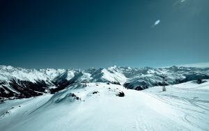 ---snowy-mountains-wallpapers-1525